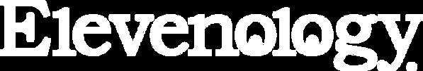Logo_Elevenology_White_R.png