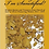 Thumbnail: I'm So Glad I'm Sanctified!: Wisdom Quotes & Treasures from Pioneering Women
