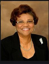 Dr. Goldie Wells 2.jpg