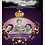 Thumbnail: Royalty Unveiled: Women Trailblazers in COGIC International Missions