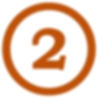 Number 1 orange.jpg