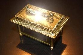 Ark-of-the-Covenant_edited.jpg