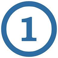 Number 1 blue.jpg