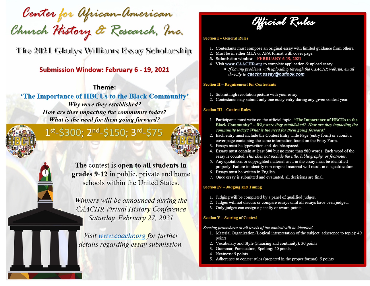 FINAL3 - 2021 History Conference Flyer.p