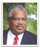 Dr. Charles Hill 8.jpg