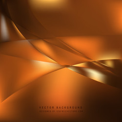 14413-dark-orange-abstract-background