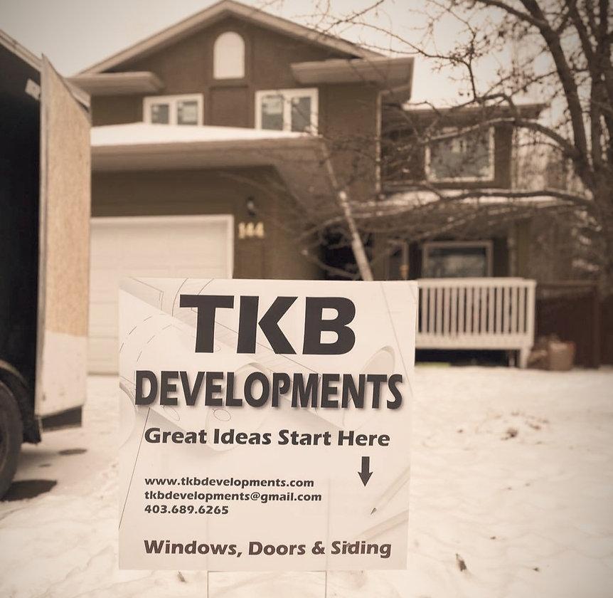 TKB_edited_edited.jpg
