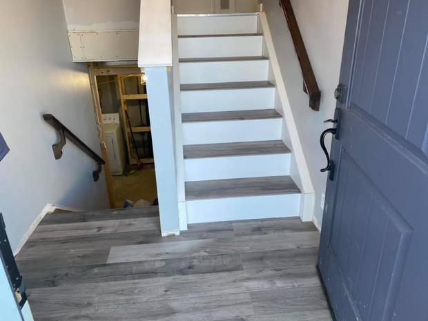 stairs tkb 2.jpg