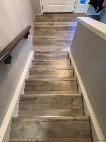stairs tkb.jpg