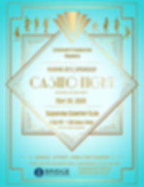 Casino Night Flyer copy.jpg