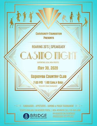 Casino Night Flyer copy.jpg