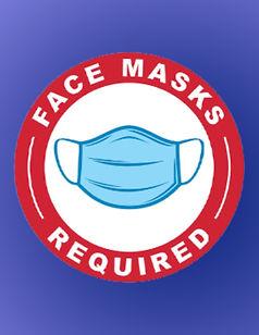 face masks - Slider copy.jpg