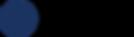 Bridge AOR Logo.png