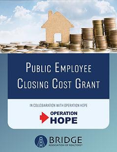 Closing Cost Grant - Slider.jpg