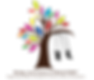 OLB Logo - BAR.png