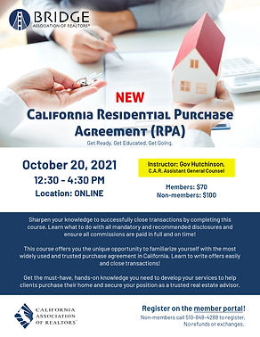 CA-RPA Course - Aug 2019.jpg