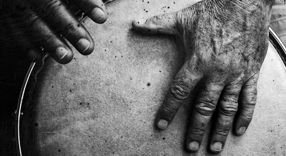 Free lesson plan and resources for the sense of touch: All About the Hands