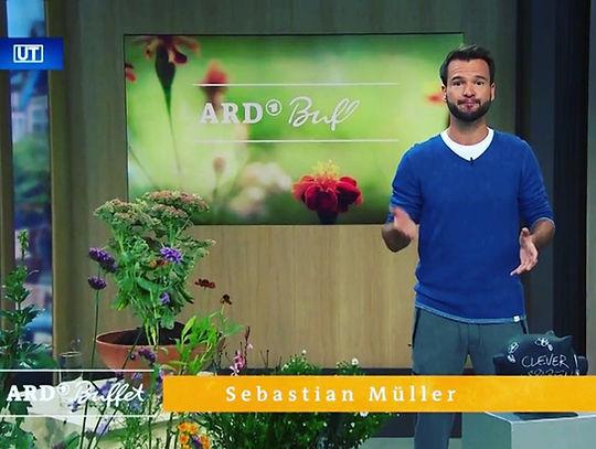 ARD Buffet.jpg