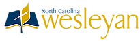 NCW-Logo_web2.png