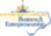 ENC Biz Logo 2018.png