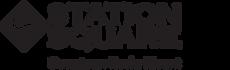 Station Square Logo.png