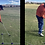 Thumbnail: Acculine Swing Trainer