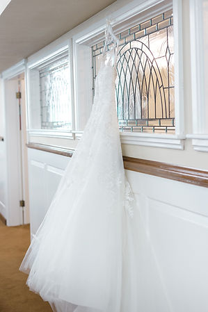 Kentucky wedding photographers, Shayna Johnson Photography, Ky Lake Photographers
