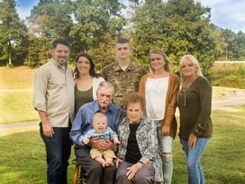 East Family