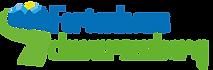 Logo_4c_auf_wei%C3%9F_edited.png