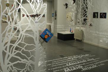 MOME_bestiarium_exhibition_2008