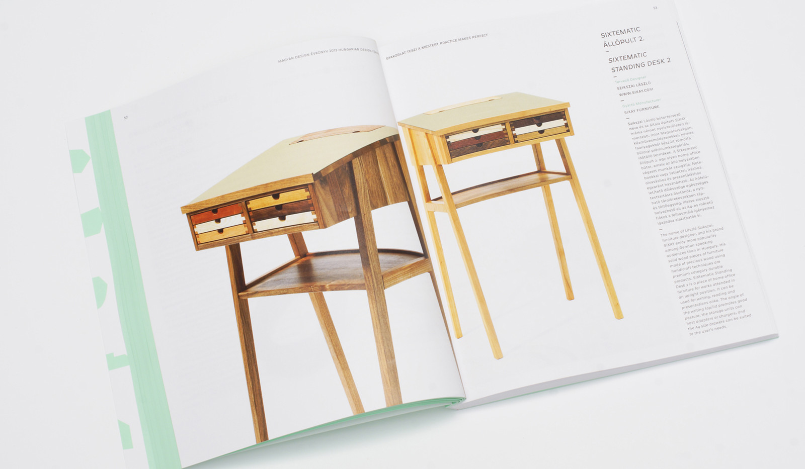 Hungarian_Design_Yearbook_2013_inner_pages_01.