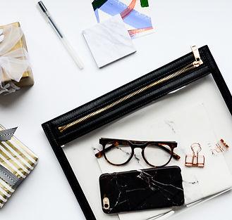 szerviz garancia szemüvegre