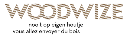 WOODWIZE-corporate-BL-balken-RGB.png