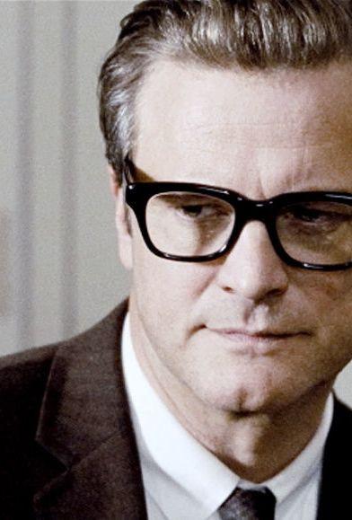 sztárok szemüvegben.jpg