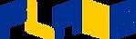 logo — kopia.png