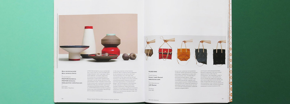 Hungarian_Design_Yearbook_2014_inner_pages_03.