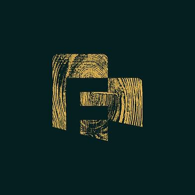 Fabunio textured logo-04.jpg
