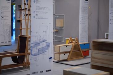 Download_Design_exhibition_2015
