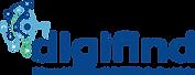 DIGIFIND_logo.png