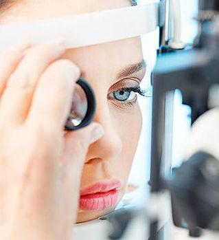 látásellenőrzés szombathely, szemvizsgálat miklósi optika