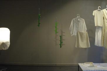 GlobalLocal_Helsinki_exhibition_2006