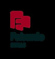 Fabunio subbrand logo-03.png