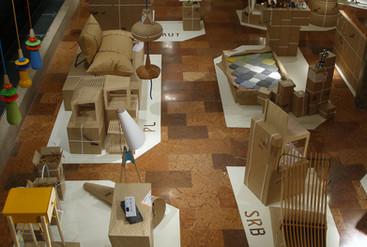 Couleur_Locale_exhibtion_2011_detail