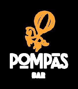 Pompás logo-02 3.png