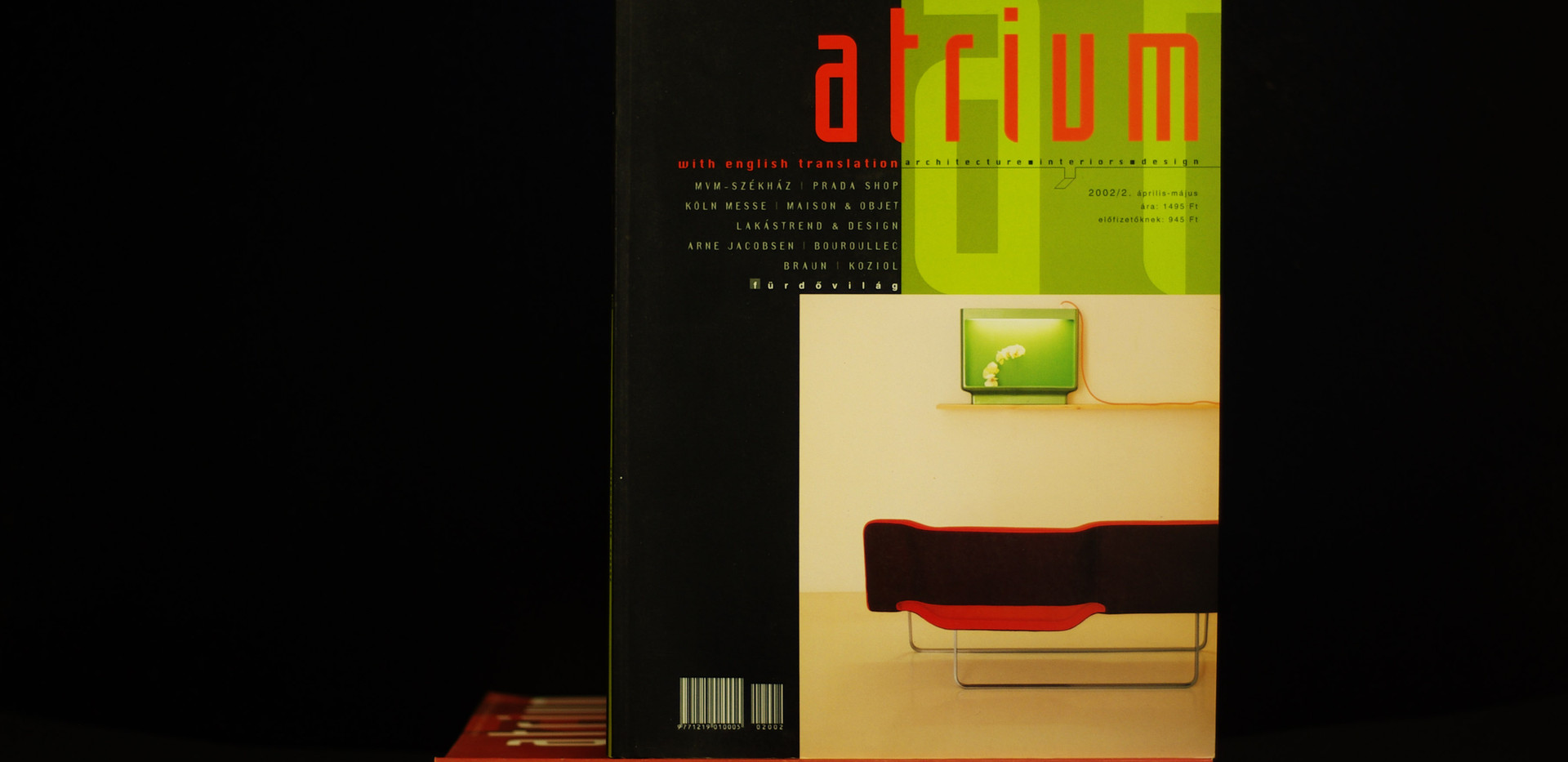 Atrium_magazine_cover_04.