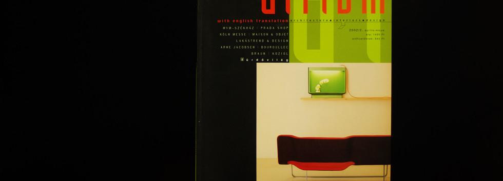 Atrium_magazine_cover_04.