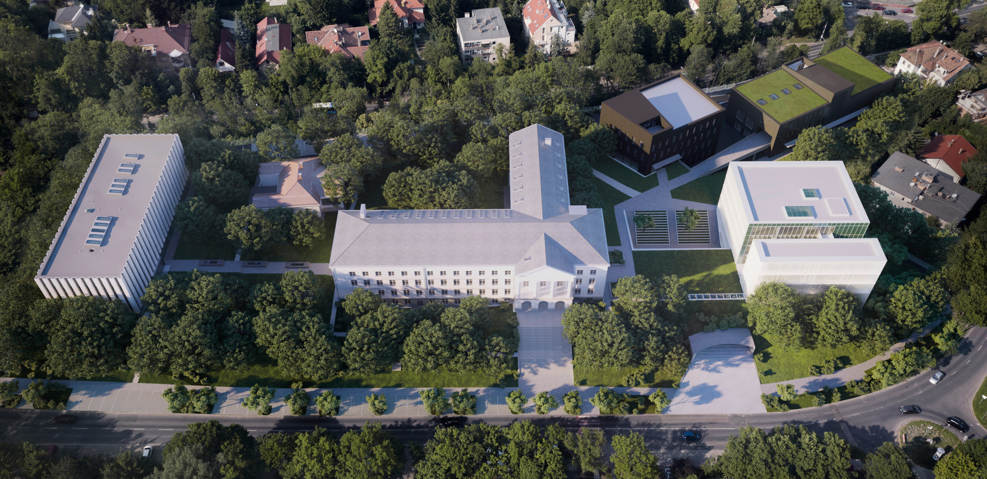 MOME_campus_bird's-eye_view