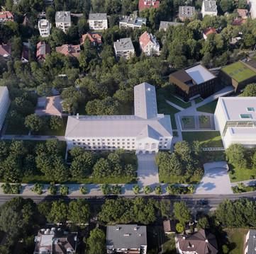 MOME_campus_bird's-eye_view
