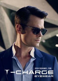 A4 vertical sunglasses copia.jpg