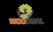 Logo WOODUAL.png